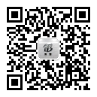 长沙海博地坪材料有限公司